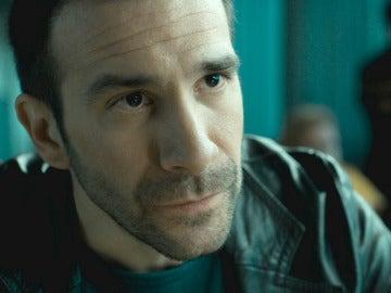 """Román: """"Voy a matar a Fabio"""""""