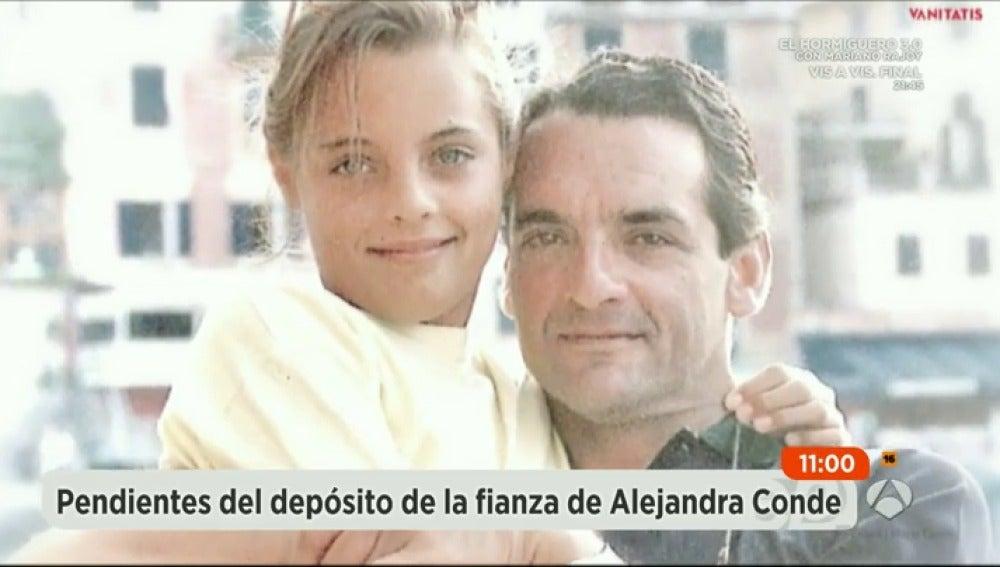 Frame 1.319187 de: alejandra
