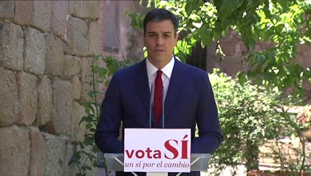 Frame 6.637939 de: Sánchez, Iglesias y Rivera piden la dimisión de Fernández Díaz por las conversaciones con el jefe de la Oficina Anticorrupción