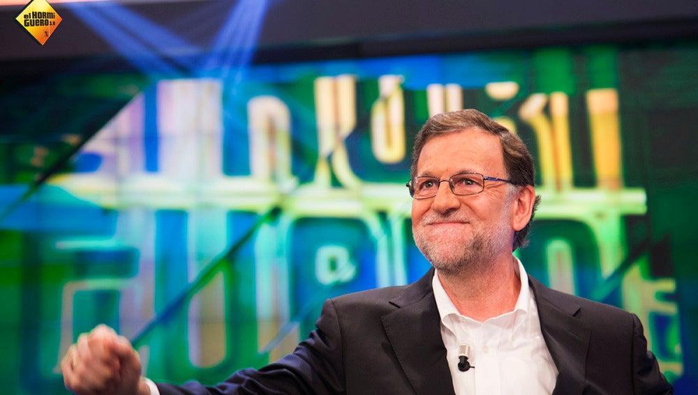 """Mariano Rajoy, sobre la corrupción en su partido: """"Si hubiera tenido información, habría actuado"""""""