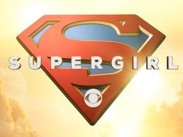 Supergirl aterriza en Antena 3