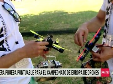 Frame 83.208733 de: drones