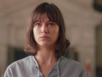 ¿Entrará finalmente Ester en prisión?