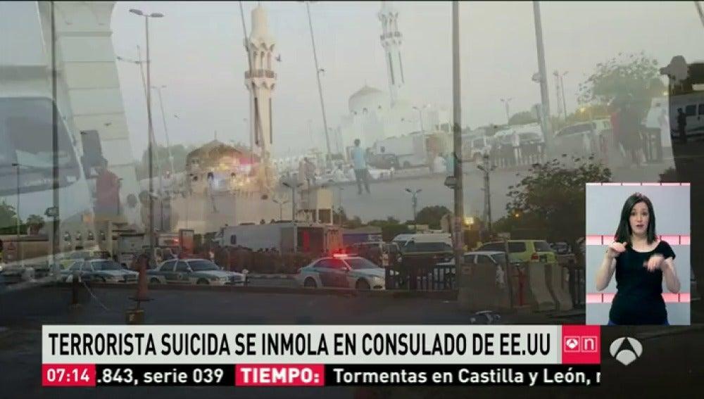 Frame 16.507586 de: ATENTADO