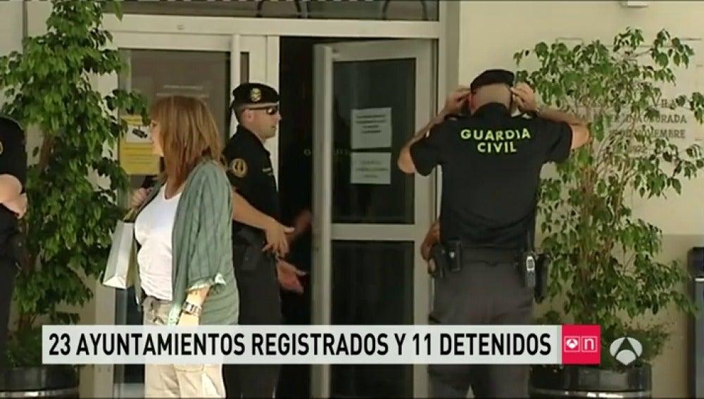 Frame 80.040937 de: detenidos
