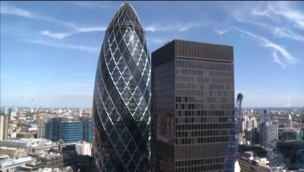 Frame 75.495362 de: La City de Londres, ¿qué va a pasar ahora?