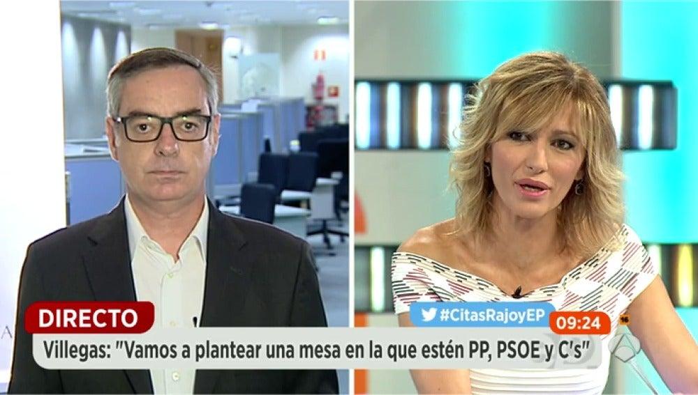 Frame 113.774028 de: Ciudadanos