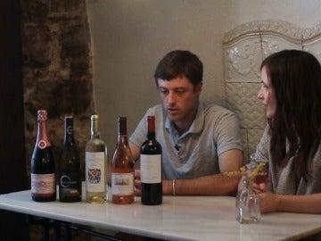 vinos veraniegos