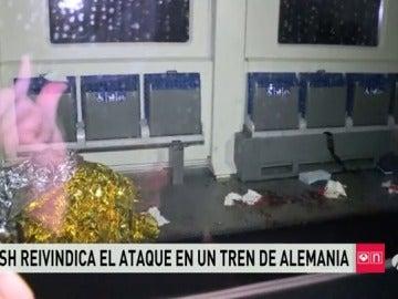 Frame 23.689458 de: ATENTADO_ALEMANIA