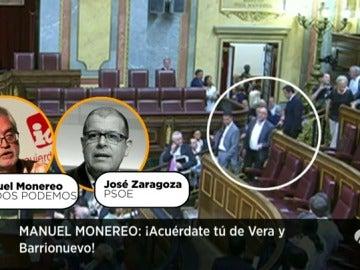 Frame 6.492779 de: PODEMOS-PSOE