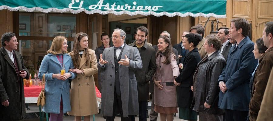 Antena 3 tv as ha cambiado 39 el asturiano 39 desde la - Antena 3 tv series amar es para siempre ...