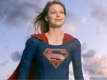 Superman ya no es el único