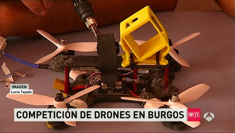 Frame 22.683333 de: drones