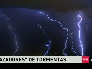 Frame 56.296129 de: tormentas
