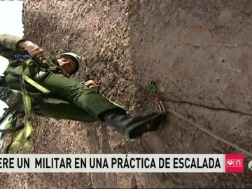 Frame 18.923338 de: militar