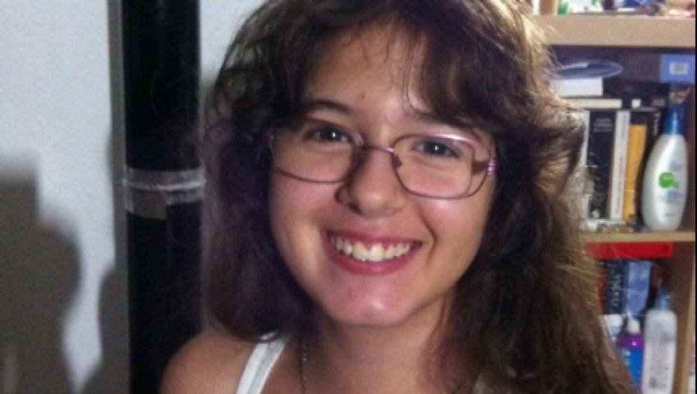 Menor desaparecida en Mallorca