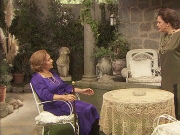 Francisca y Eulalia