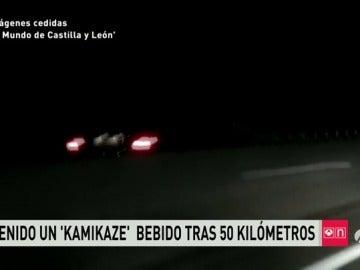 Frame 12.010631 de: kamikaze