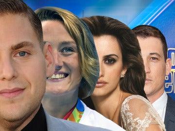 Descubre todos los invitados con los que comienza la nueva temporada de 'El Hormiguero'