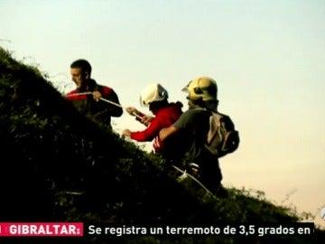 Frame 45.253606 de: Rescate