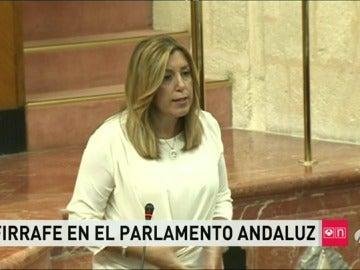 Frame 16.109356 de: Andalucia