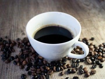 El café más potente del mundo