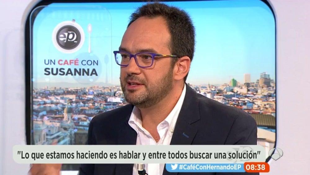 Frame 431.163919 de: PSOE