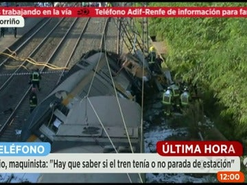 Frame 141.449943 de: accidente