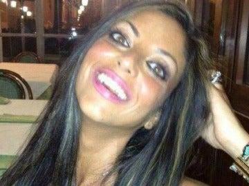 Tiziana Cantone tenía 31 años