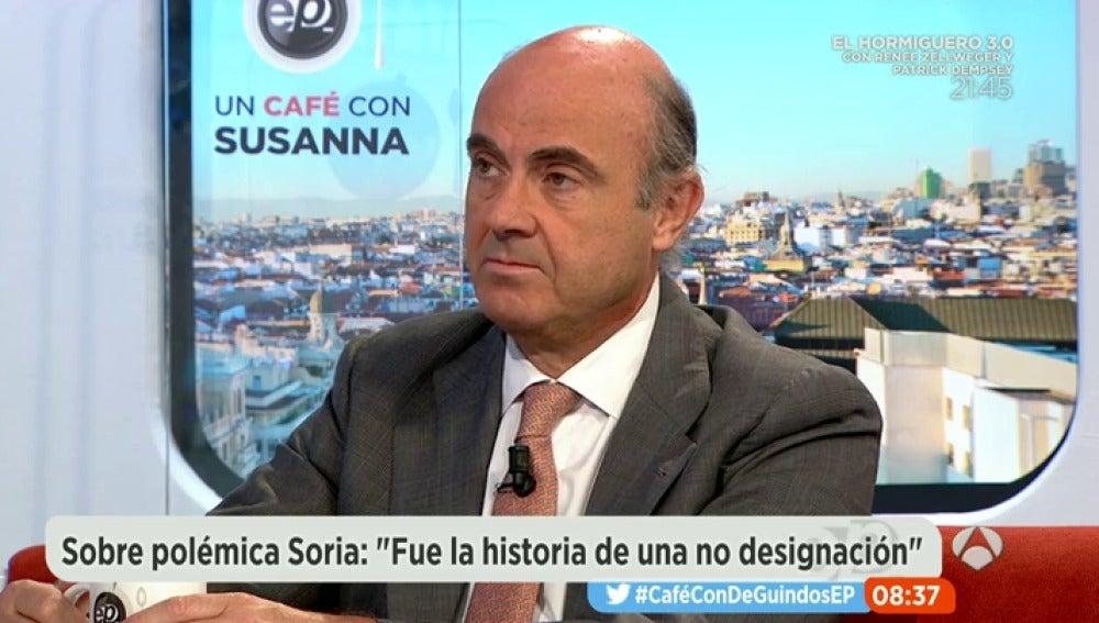 Frame 92.594408 de: GUINDOS SORIA