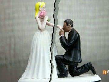 Frame 47.690472 de: DIVORCIO