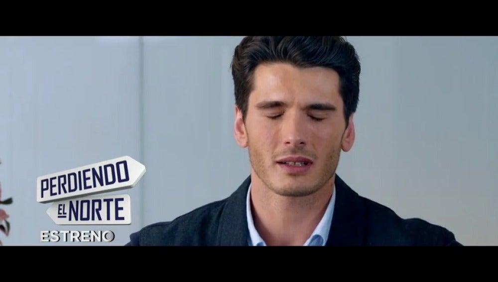 Frame 3.450007 de: Disfruta del mejor cine de estreno en El Peliculón de Antena 3