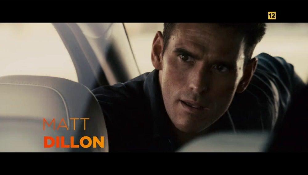 Frame 3.972572 de: Antena 3 emite la película 'Ladrones'