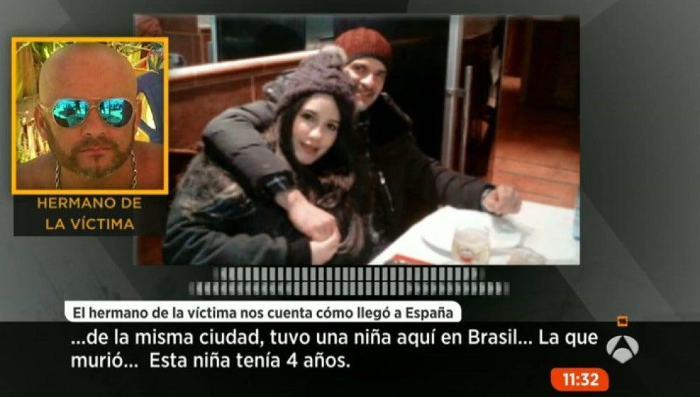 Frame 39.672806 de: brasil