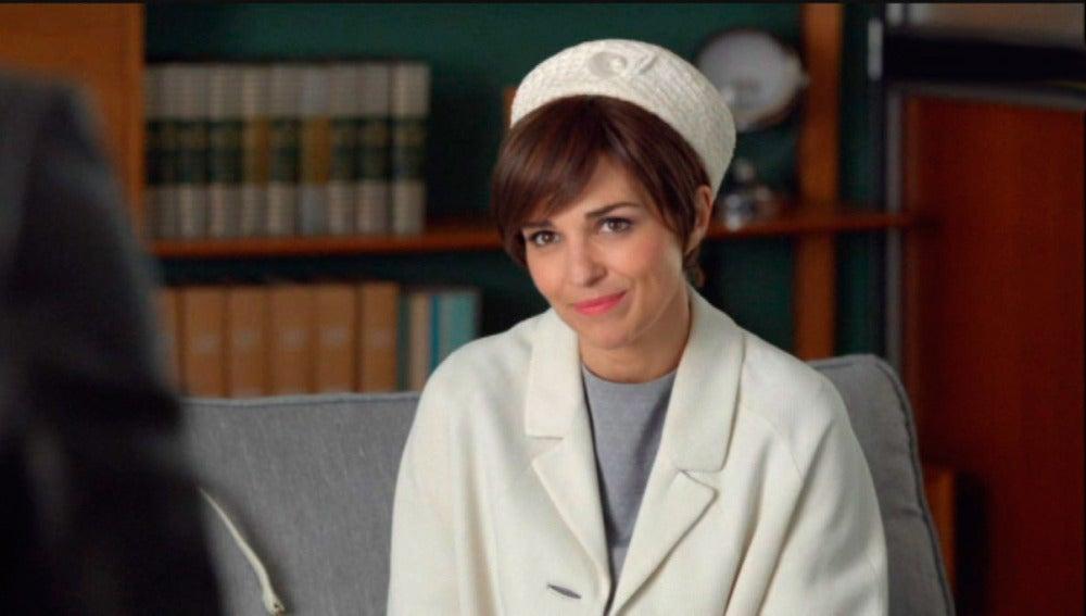 """Ana se reencontrará con Mateo: """"Te necesito, te quiero a ti"""""""