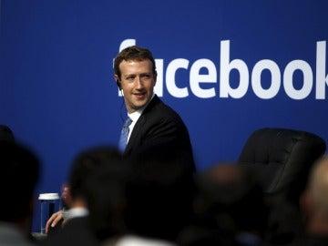 Marc Zuckerberg donará 3.000 millones para la investigación de enfermedades