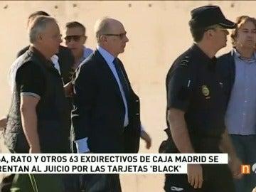 Frame 6.477261 de: Black