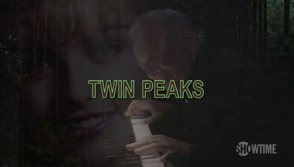 Frame 52.951121 de: Vuelve a sonar la canción de Laura Palmer en 'Twin Peaks'