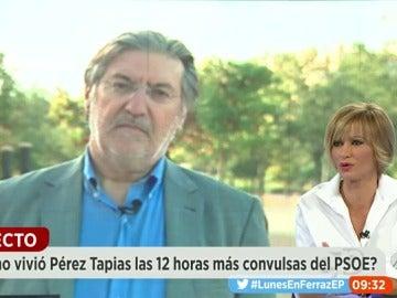 Frame 426.059946 de: PSOE_completo