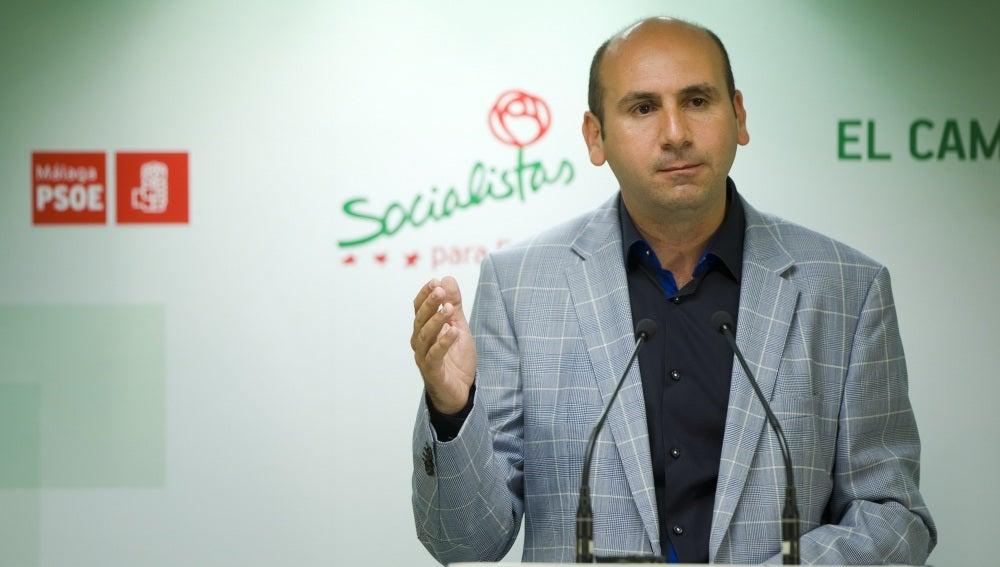 Juan Cornejo