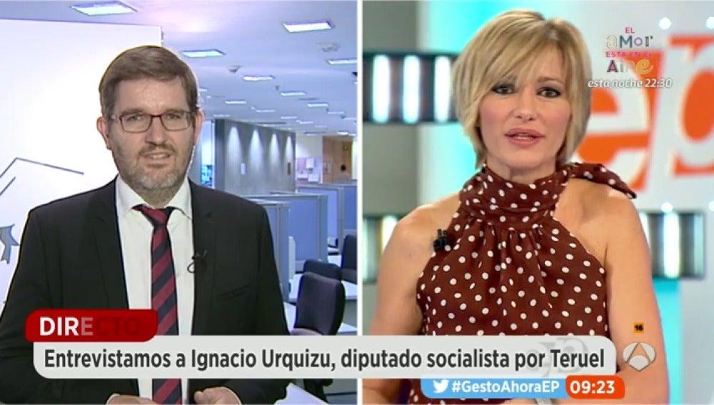 Frame 20.395309 de: Urquizu