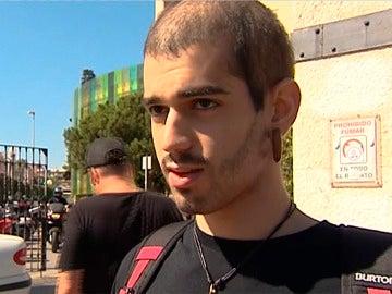 Pablo Ráez