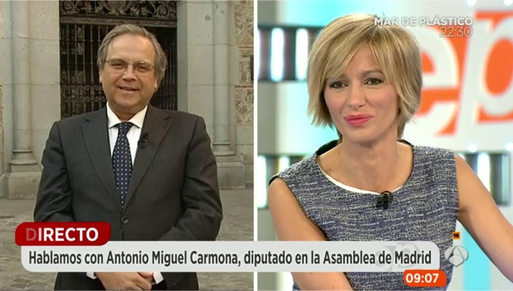 Frame 0.437841 de: carmona