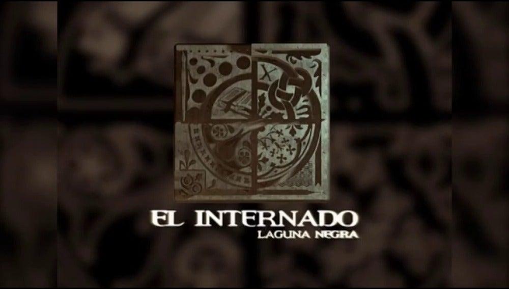Frame 0.789862 de: El mensaje oculto en la cabecera de 'El Internado' - vídeo