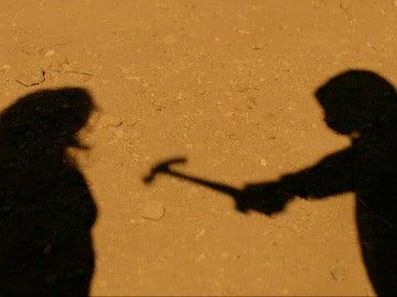 Un nuevo asesinato en Campoamargo