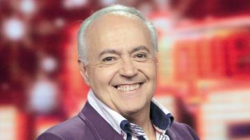 José Luis Moreno