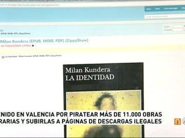 Frame 18.11549 de: pirata