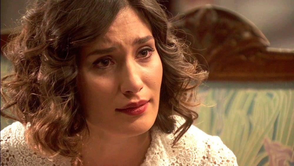 ¿Poseerá Néstor a Camila por la fuerza?