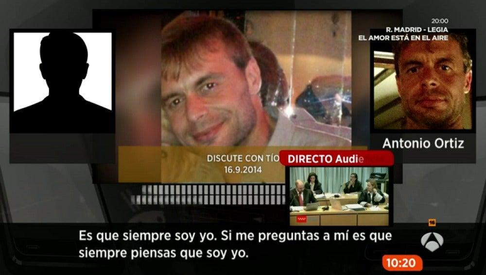 Frame 93.054519 de: pederasta_CiudadLineal