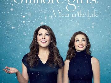 Las Chicas Gilmore - Invierno